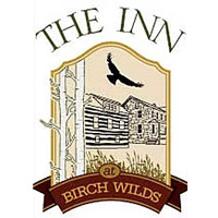 The Inn At Birch Wilds